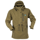 MONSOON Ladies Anorak - teak