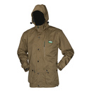SEASONS Jacket - teak