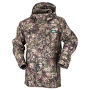 MONSOON classic JACKET - dirt CAMO