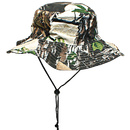 Ridgeline Bush-Hat - BuffaloCamo