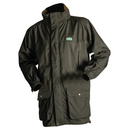 Typhoone Light Jacket - olive