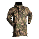 Pro Hunt Jacket - DigiCAMO