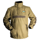 Pintail Explorer Smock - TEAK XL