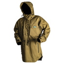 MONSOON Elite II Smock - teak M