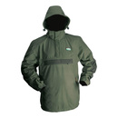 Pintail Explorer Smock - OLIVE 5XL