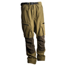 Pintail Pant Explorer - teak 5XL