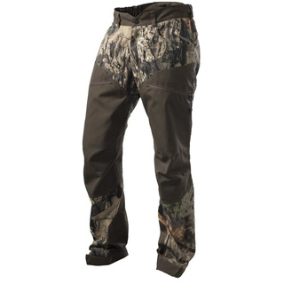 Teeri Hose Country Camo