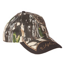 Slash CAP - buffalo camo