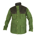 Pointer Jacke - loden green