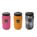 Thermo-Becher PINK