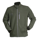 TALON Softshell- moss