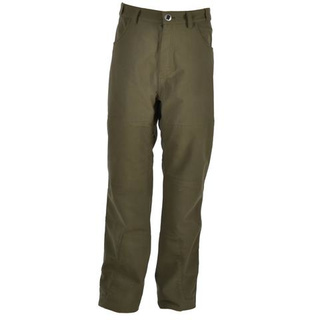Monsoon Classic Pants - teak