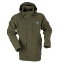 MONSOON classic JACKET - field olive